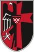 Sudetendeutsche Landsmannschaft